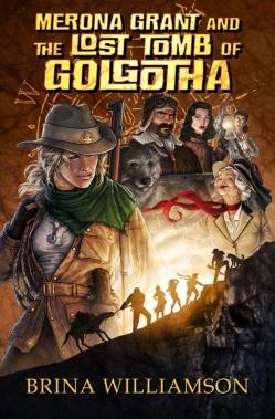 Merona Grant Cover Reveal 2.0
