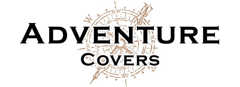 Genre Adventure.png