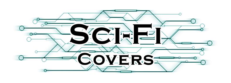 Genre Sci-Fi