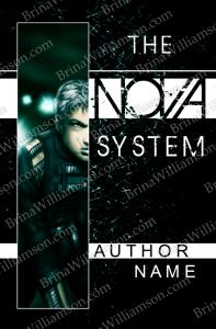 The Nova System