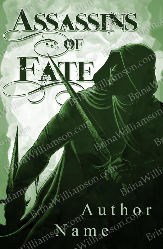 Assassins of Fate.png
