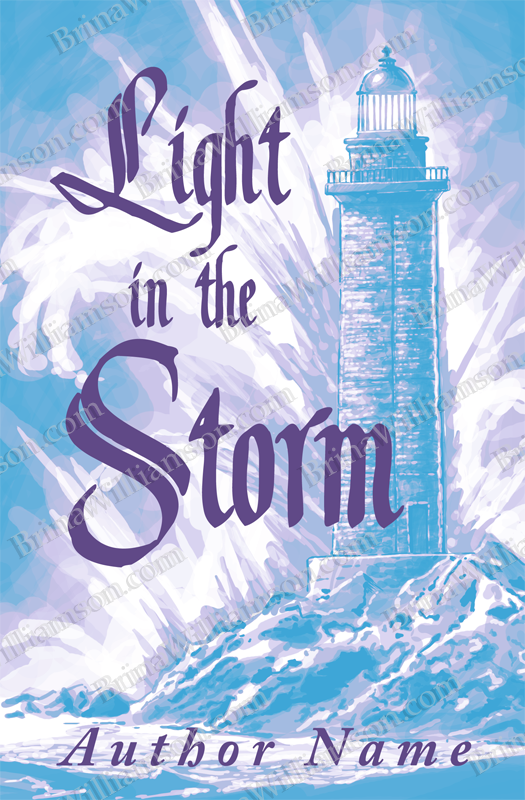 Light in the Storm.png