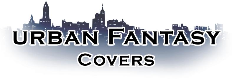 Genre Urban Fantasy.png
